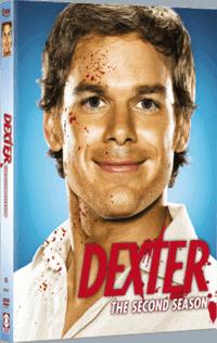 Dexter sæson 2