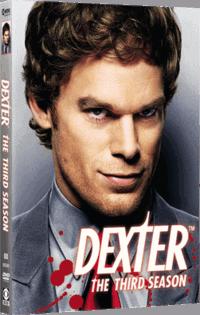 Dexter sæson 3