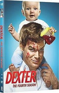 Dexter sæson 4