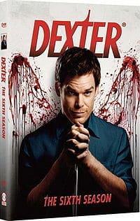 Dexter sæson 6