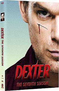 Dexter sæson 7