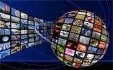 Fremtidens TV