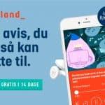 Prøv Zetland gratis i 14 dage