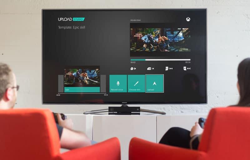 Guide: Sådan spiller du live casino-spil på dit smart-TV