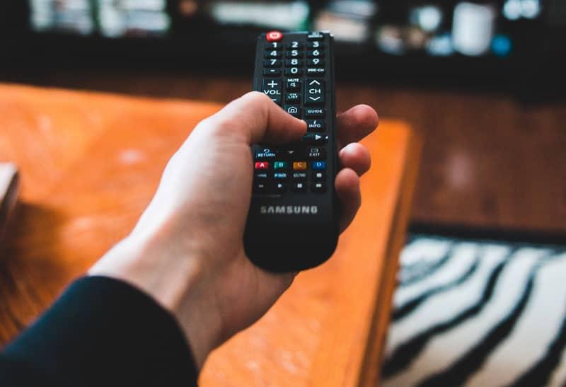 3 begivenheder i fjernsynet og på streaming du ikke må gå glip af